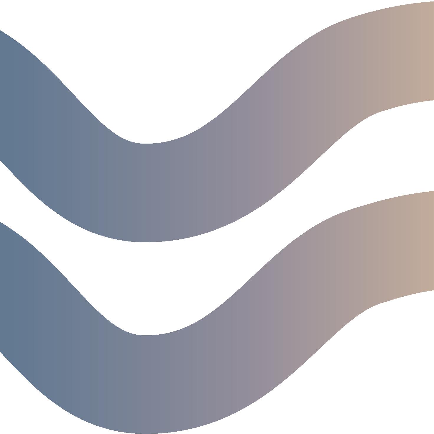 membranedynamics